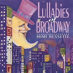Image for 'Count Your Blessings Instead Of Sheep/Lullaby of Broadway'