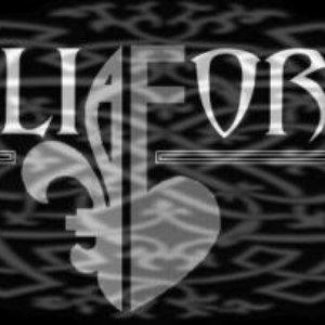 Bild för 'Gallia Fornax'