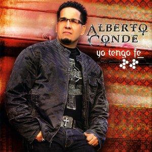Image for 'Yo Tengo Fe'