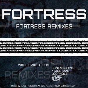 Imagen de 'Fortress (Bonemachine Remix)'