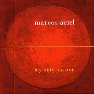 Image for 'My Only Passion'
