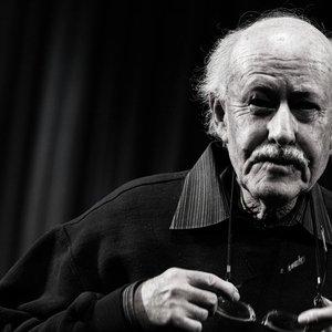 Image for 'Don Friedman'