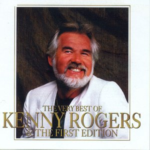 Image for 'The Very Best Of Kenny Rogers & The First Edition'