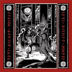 Imagen de 'Nazi Occult Metal'