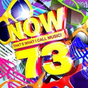 Bild für 'Now That's What I Call Music! 73'