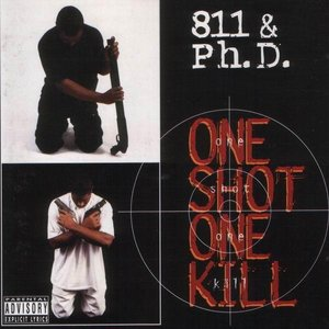 Image pour 'One Shot One Kill'
