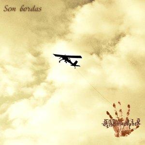 Image for 'Sem bordas'