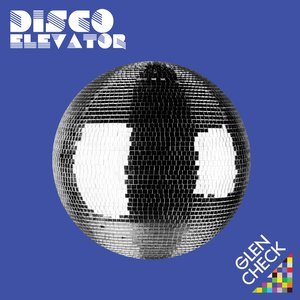 Image for 'Disco Elevator'