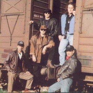 Image for '2002 GR'