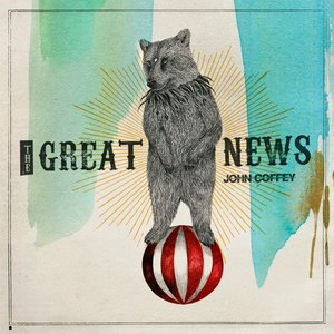 Image for 'The Great News'