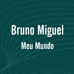 Image for 'Meu Mundo (Single)'