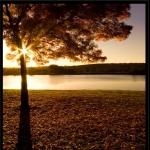 Image for 'Autumn Evening'