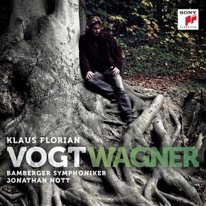 Image for 'Wagner'