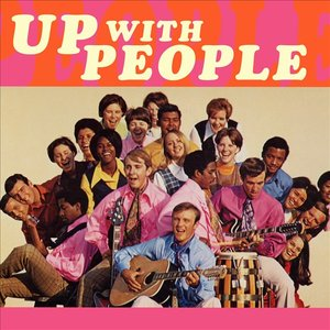 Image for 'Up with People (1970)'