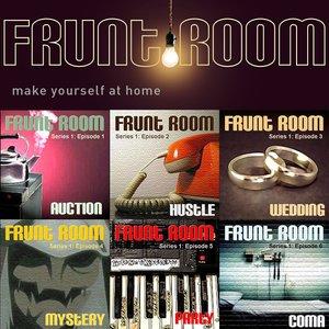 Image for 'Frunt Room Series 1: Episode 2 'Hustle''