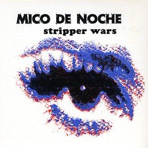 Image for 'Stripper Wars'