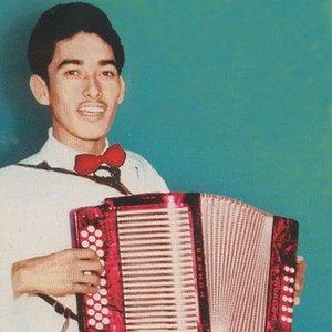 Image for 'Flaco Jiménez'