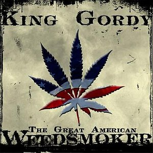 Image for 'The Great American Weed Smoker'