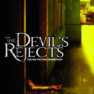 Image for 'The Devil's Rejects'