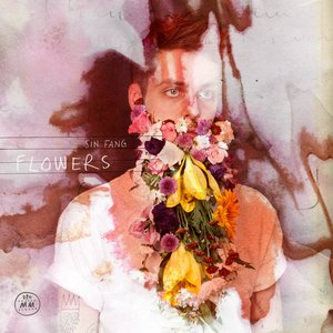 Image pour 'Flowers'