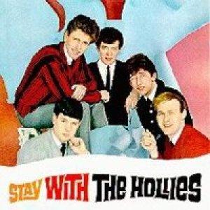 Bild för 'Stay'