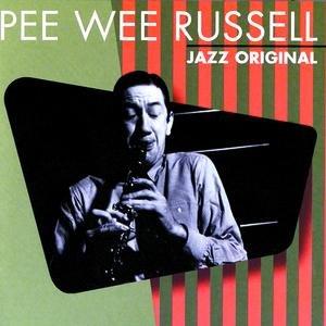 Image for 'Jazz Original'