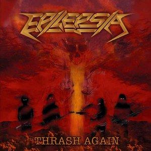 Image for 'Thrash Again'