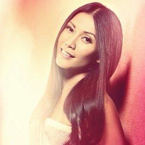 Bild för 'Anggun'