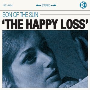 Image for 'The Happy Loss'