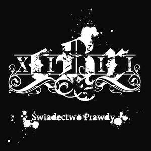Image for 'Swiadectwo Prawdy'