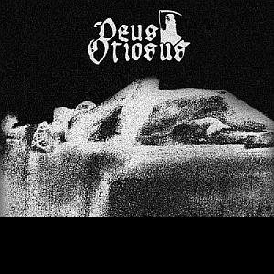 Image for 'Thousand Arms of the Dead'