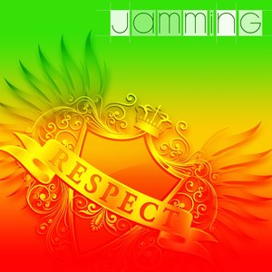 Image for 'Jamming (Pitchrider Remix Short)'