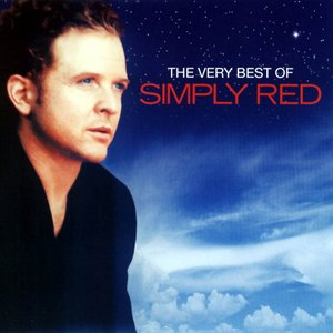 Image for 'The Very Best of Simply Red'