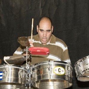 Image for 'Carlos Caro'