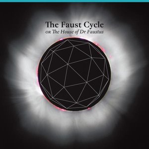 Image for 'The Faust Cycle'