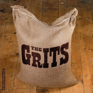 Image for 'The Grits'
