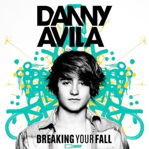 Image for 'Breaking Your Fall (Extended)'