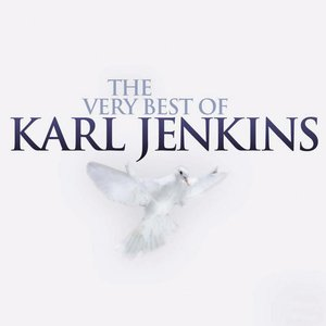 Image for 'The Very Best of Karl Jenkins'