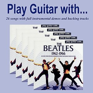 Image for 'Play Guitar With The Beatles 1962-1966'