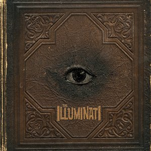 Image for 'The Illuminati'