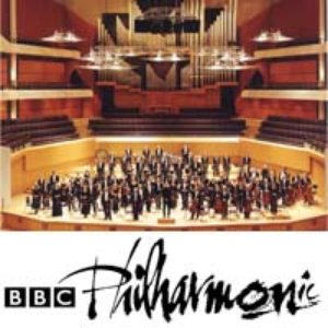 Image for 'BBC Philharmonic'
