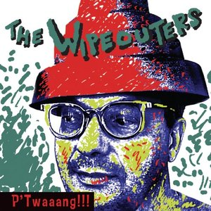Image for 'P'Twaaang!!!'