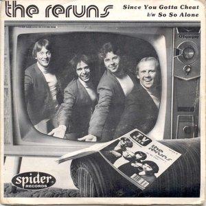 Imagen de 'The Reruns'