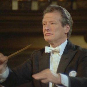 Image for 'Olaf Bär, Eva Lind, Academy of St. Martin in the Fields, Sir Neville Marriner'