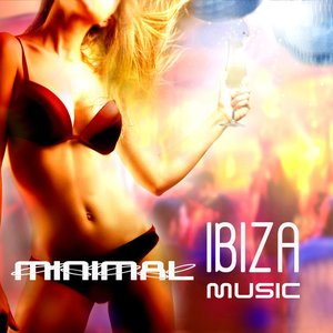 Image for 'Ibiza 2011 Minimal Music - Minimal Techno Workout Music Best Workout Music and Songs Ideal for Aerobic Dance, Music for Exercise, Fitness, Workout, Aerobics, Running, Walking, Dynamix, Cardio, Weight Loss, Elliptical and Treadmill'