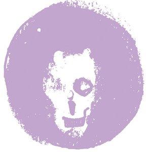 Image for 'Heavy Drug (Future Beat Alliance Remix)'