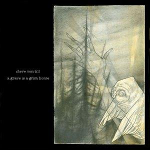 Imagem de 'The Acre'