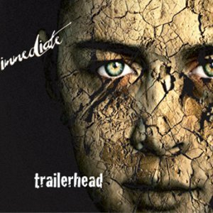 Image for 'Trailerhead'