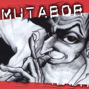 Bild för 'Mutabor'