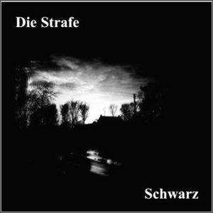Bild för 'Schwarz'